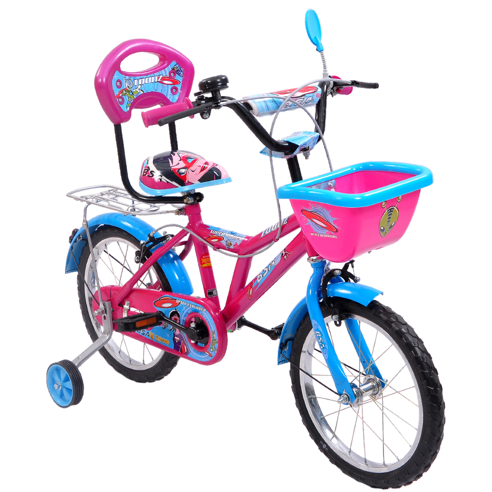 Baby cycles online shopping in india